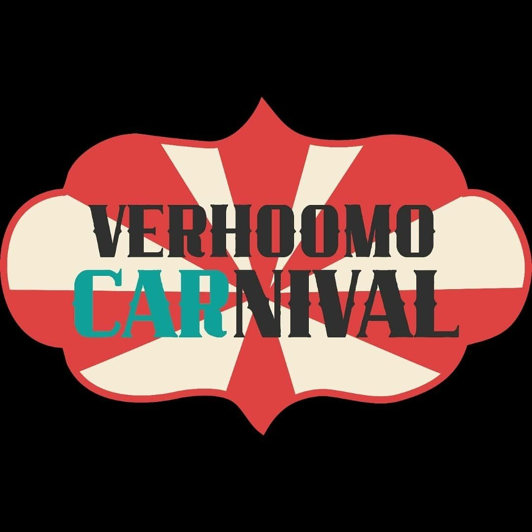 Verhoomo CARnival